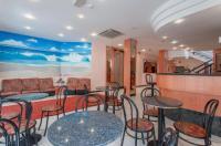Hotel Basilea Image