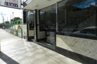 Terraço Hotel Image