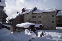 Hotel Casa Escolano Image