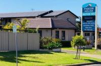 Pigeon House Motor Inn Image
