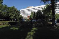 Danubius Hotel Flamenco Image