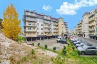 Apartamenty Sun&Snow Na Wydmie Image