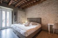 Cosy Rooms Bolsería Image