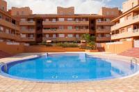 Apartment La Gomera Image