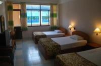 Thanh Long 2 Hotel Image