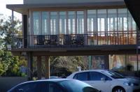Karinga Motel Image