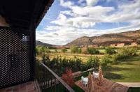 La Casa Grande de Albarracín Image