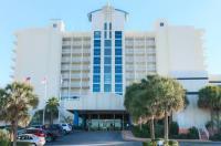 Ocean Drive Beach And Golf Resort Image