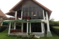 Nasta Inn Trawas Image