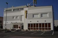 Hotel Grisù Image