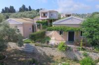 Harmony Villas Image