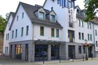 Hotel Am Schlosstor Image