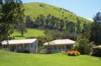 Jacaranda Inn Image