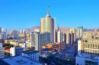 Luxemon Xinjiang Hongfu Hotel Image