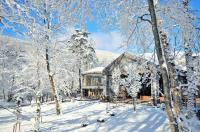 Sierra Resort Hakuba Image