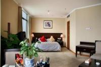 Yichang International Hotel Image