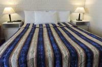 Bondi Motel Image