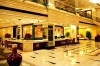 Chengde Jing Cheng Hotel Image