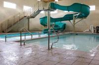 MainStay Suites Bismarck Image