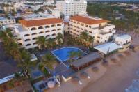 Hotel Quijote Inn Image