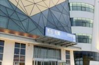 Tianjin Konggang E518  Boutique Art Hotel Image
