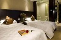 Yinchuan Ningfeng Hotel Image