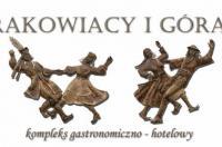 Krakowiacy i Górale Image