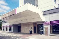 Mercure Gdynia Centrum Image