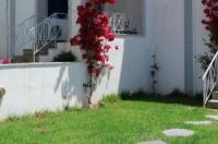 Allegria Family Hotel Image