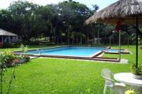 Parque Hotel Morro Azul Image