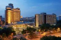 Capital Hotel Image