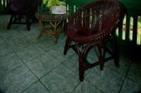 Pasir Putih Resort Image