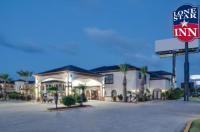 Super 8 Motel San Benito Image