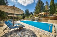 Glyfada Beach Villas Image