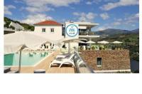 Delfim Douro Hotel Image