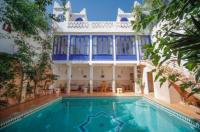 Maison d'hôtes Dar Farhana Image