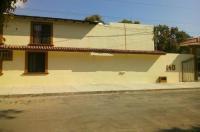 Uke Inn Hotel & Suites Teran Image