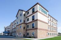 Staybridge Suites Lincoln Northeast Image