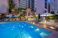 Hotel Saray Image
