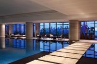 Sheraton Hefei Xinzhan Hotel Image