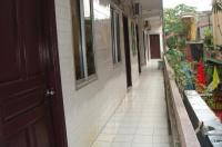 Phu Vinh Hotel Image
