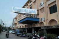 Shangrila Hotel Image