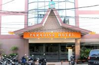 Paradise Hotel Image