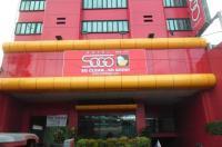 Hotel Sogo Cainta Image