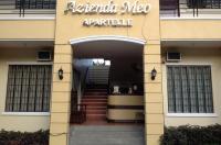 Azienda Meo Apartelle Image