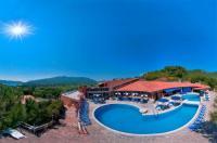 Hotel Marina 2 Image