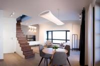 ApartMoment (De Coqisserie) Image