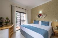 Hotel Guarany Image