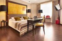 Ayre Hotel Astoria Palace Image