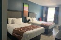 Magnolia Inn of Gautier Image
